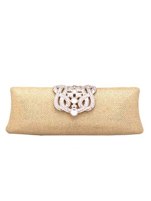 Strasssteine Elegant Party/Evening Bag